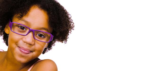 kids eye glass frames